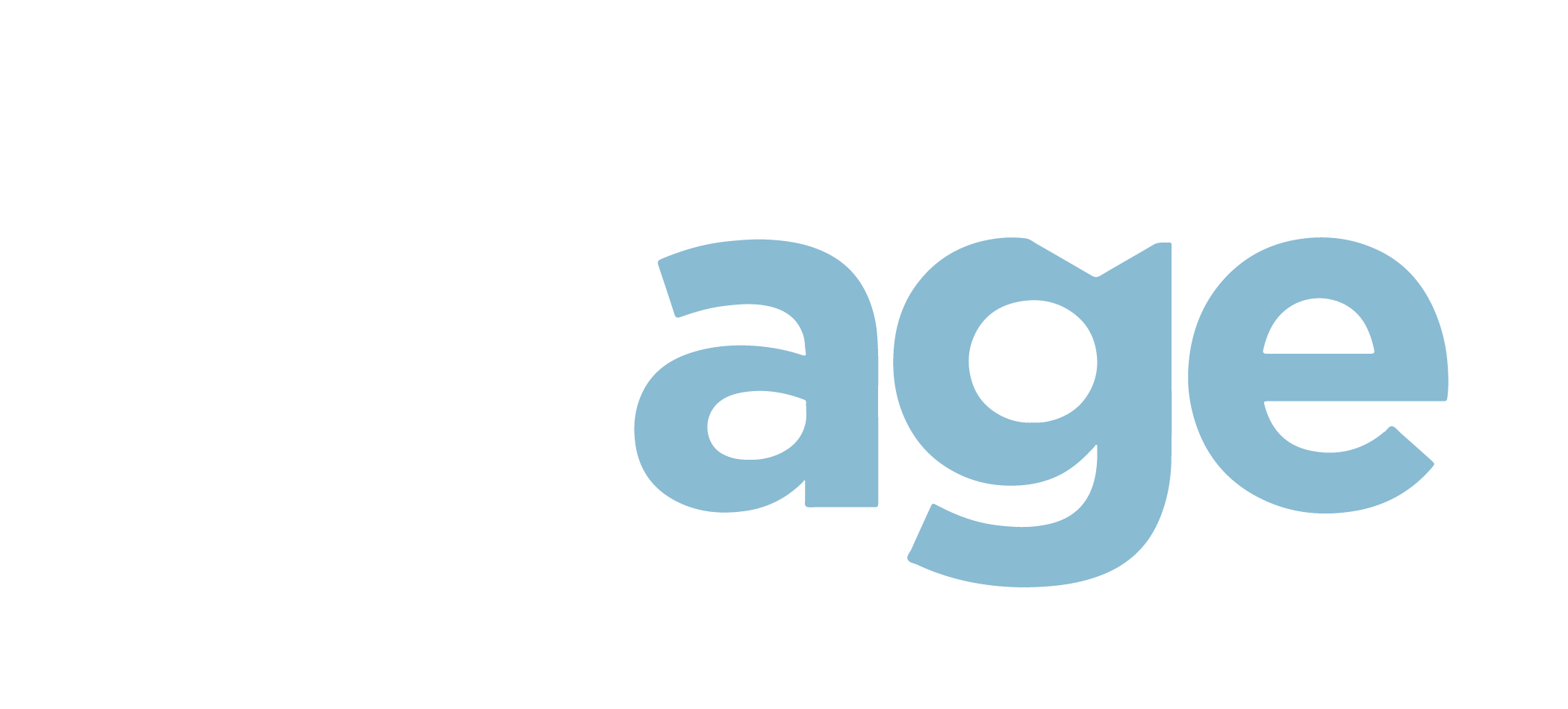 NZAGE